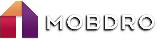 Mobdro Download Free Android, iPhone, PC - VOSHPA