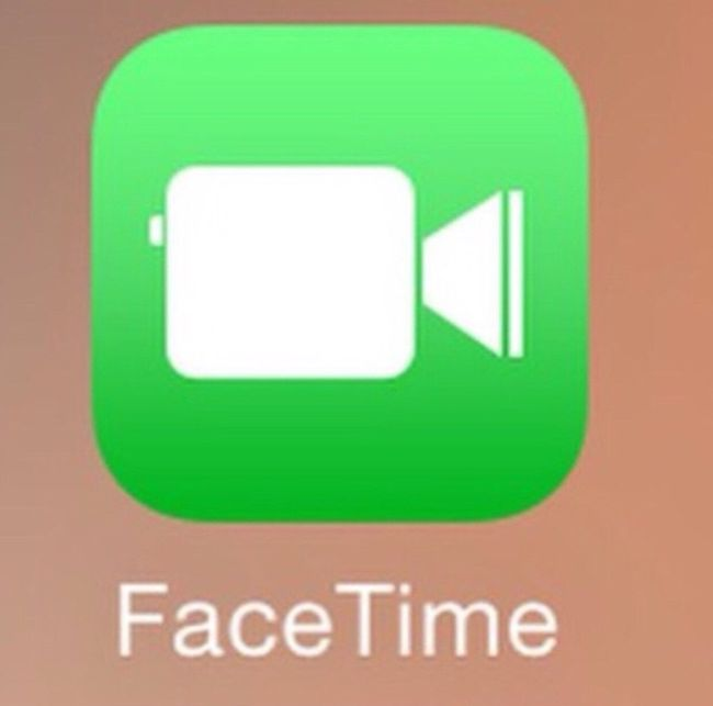 Facetime Download App Apk Pc Ios For Free Voshpa